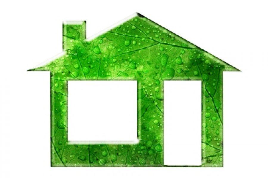 Συμψηφισμός προστίμων αυθαιρέτων με δαπάνες εξοικονόμησης ενέργειας και στατικής επάρκειας