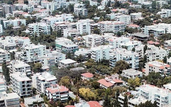Ενεργειακά ανοχύρωτα τα σπίτια στην Ελλάδα – σχεδόν τα μισά δεν έχουν καθόλου μόνωση!