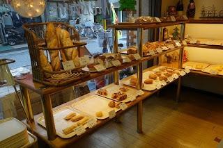 Πώληση πλήρους ψημμένου άρτου κατόπιν αναθέρμανσης εντός καταστήματος λιανικής διάθεσης τροφίμων/ποτών – Διευκρινίσεις