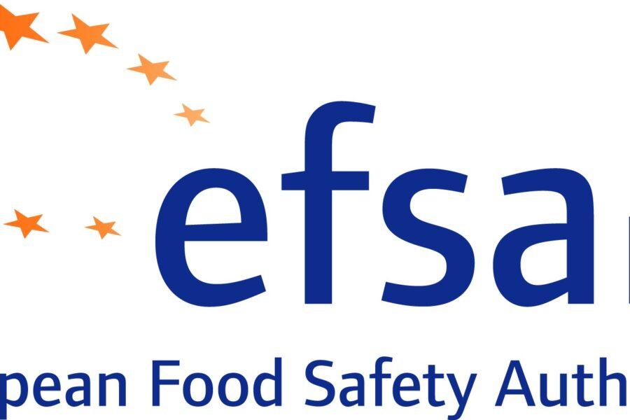 Ασφάλεια τροφίμων: Μία πρόταση της EFSA για απλούστερους κανόνες για τις μικρές επιχειρήσεις λιανικού εμπορίου