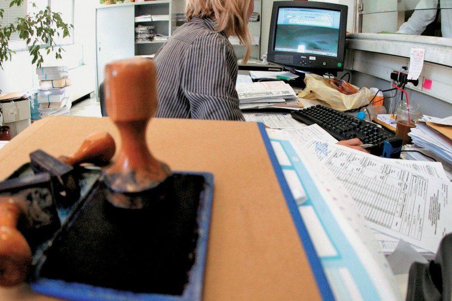 Καταστήματα υγειονομικού ενδιαφέροντος: Απαιτείται ακόμη προέγκριση στους Δήμους