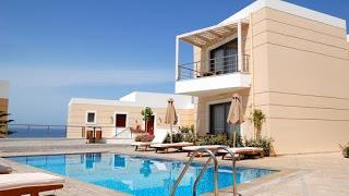 Ίδρυση μικρών ξενοδοχείων με επιδότηση έως 50% από το ΕΣΠΑ