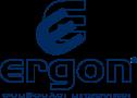 ERGON Σύμβουλοι Μηχανικοί®