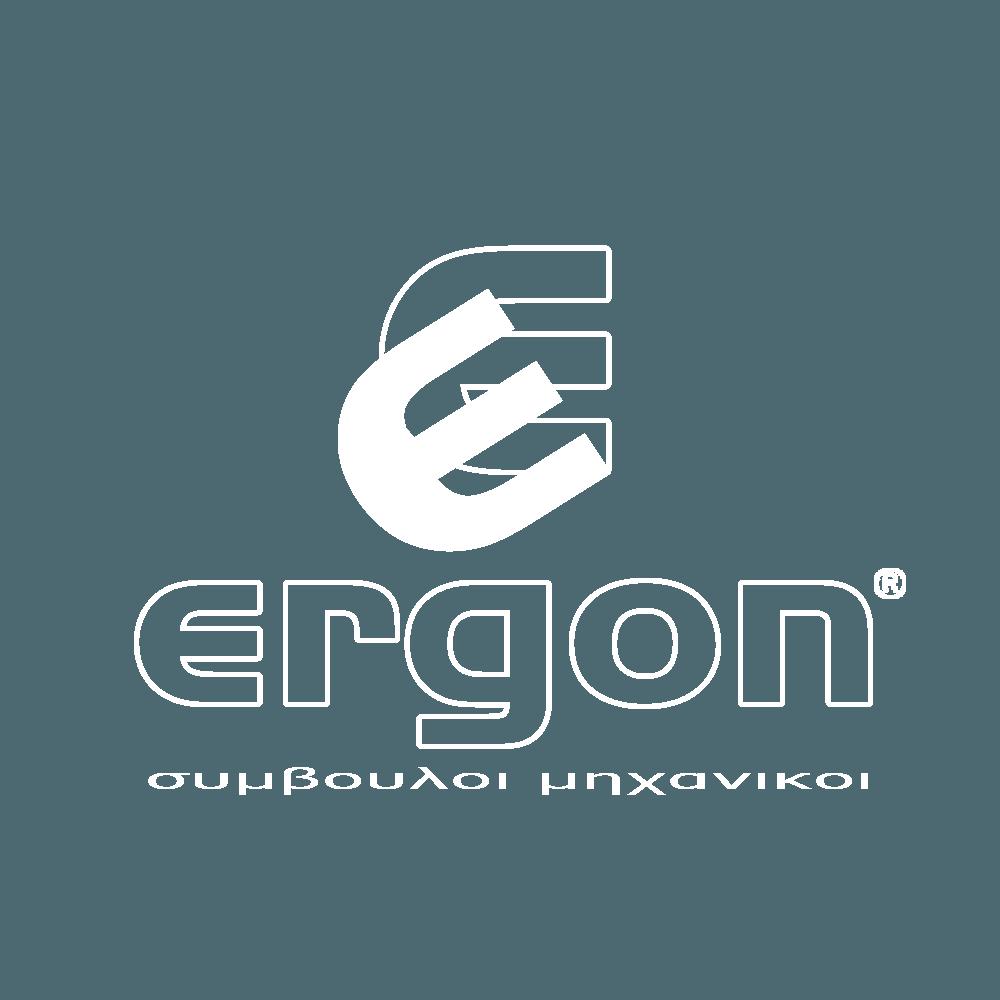 Ergon Consultants