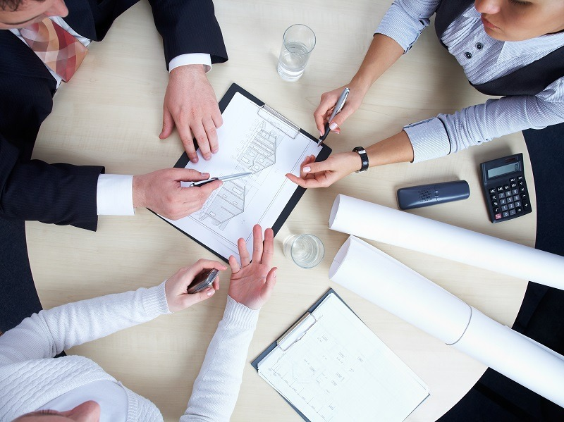 Οικοδομικές εργασίες: Ποιες απαιτούν και ποιες δεν απαιτούν άδεια (νέες κατηγορίες)