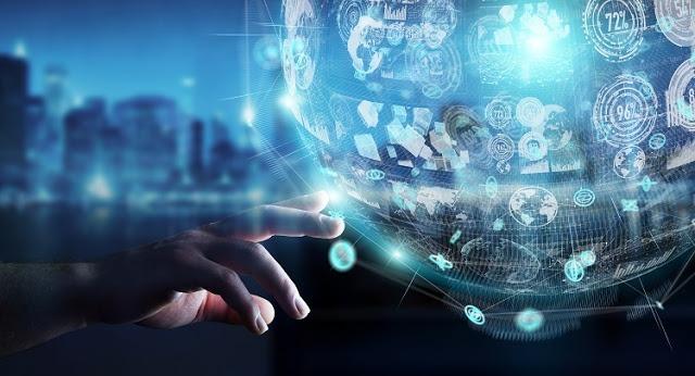 Τι επιδοτείται στα νέα προγράμματα του ΕΣΠΑ Ψηφιακό Βήμα και Ψηφιακό Άλμα;