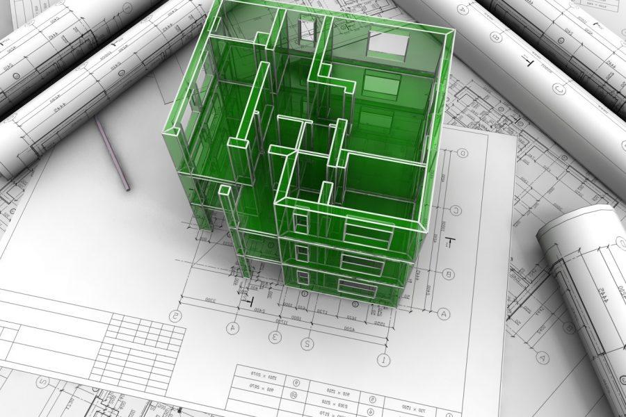 Τελευταία ευκαιρία τακτοποίησης αυθαιρέτων πριν μπει σε εφαρμογή η ταυτότητα κτιρίου