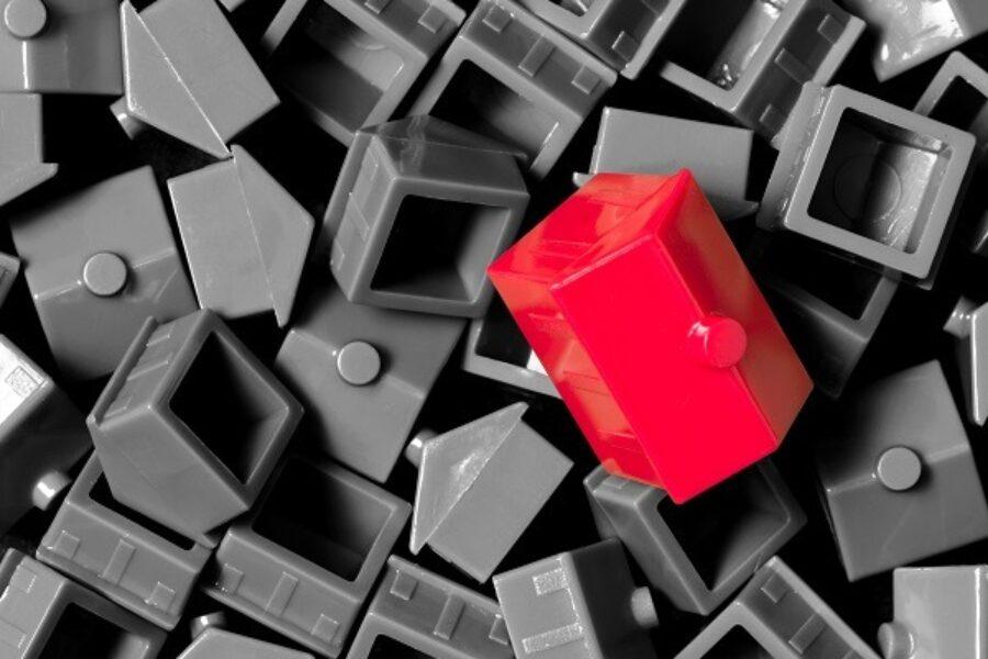 Αυθαίρετα: Ποιες περιπτώσεις ξεμπλοκάρουν (νέος Νόμος)