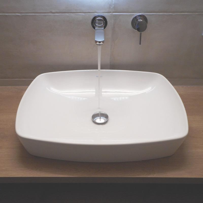 Ανακαίνιση κουζίνας & μπάνιου